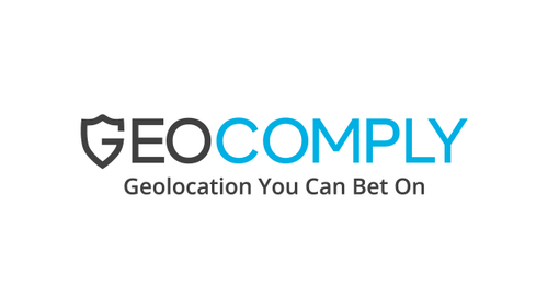 Geo Comply Banner